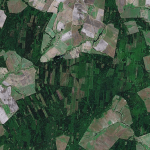 kirovskaya